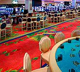 Margaritaville Resort & Casino