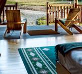 Terramor Outdoor Resort