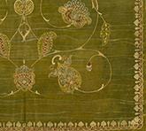 Edwardian Silks